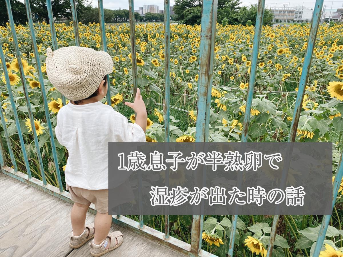 f:id:yuika_bob:20210811223733j:plain