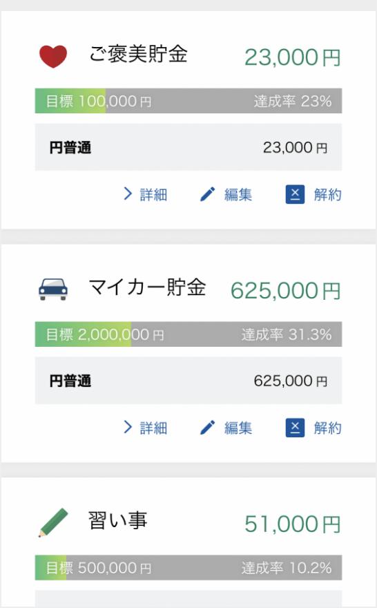 f:id:yuika_bob:20210826223455p:plain