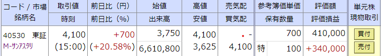 f:id:yuikabu:20200902231601p:plain