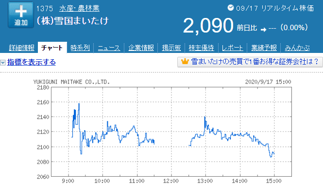 f:id:yuikabu:20200918004734p:plain