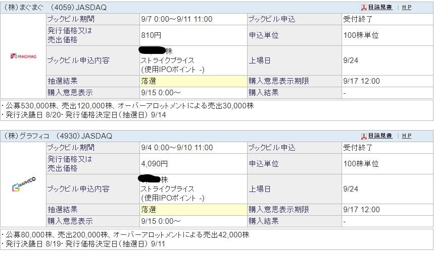 f:id:yuikabu:20200920225206j:plain