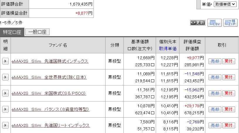 f:id:yuikabu:20200926001808p:plain