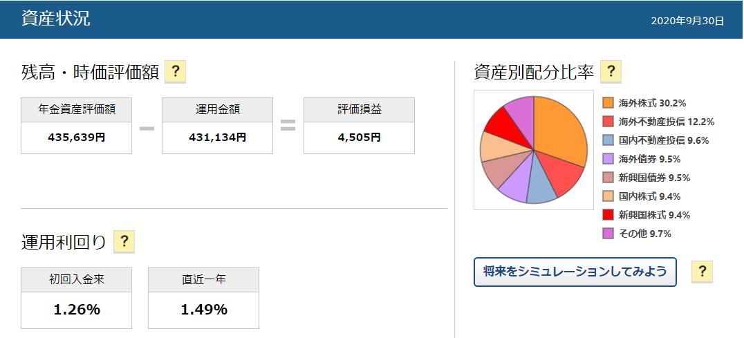 f:id:yuikabu:20200930222952p:plain