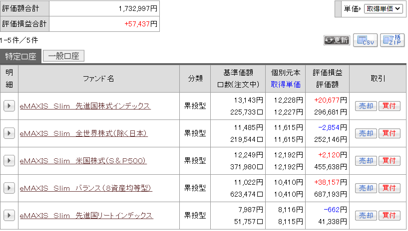f:id:yuikabu:20201002230204p:plain