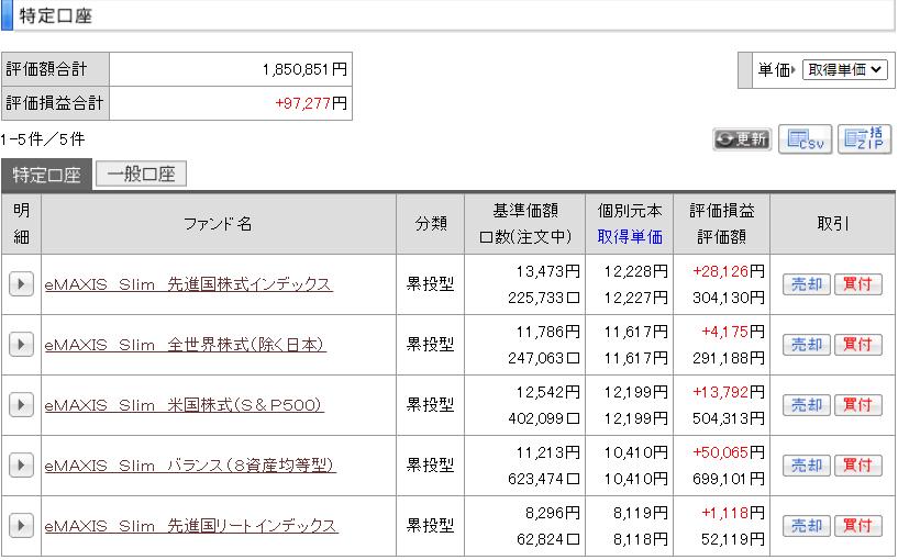f:id:yuikabu:20201009235131p:plain