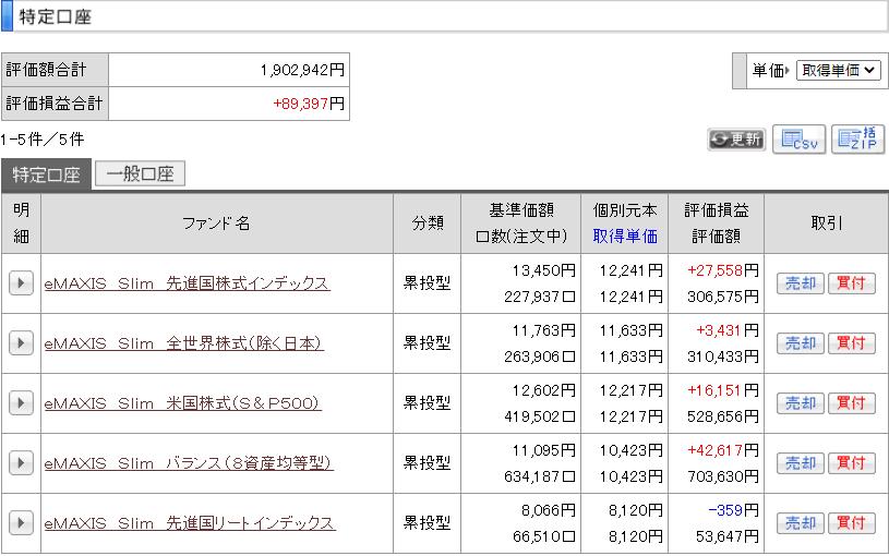 f:id:yuikabu:20201016233947p:plain