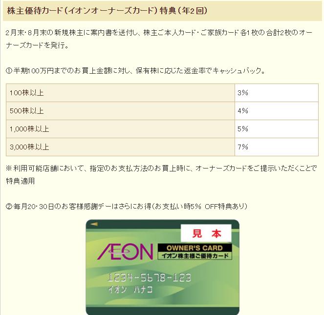 f:id:yuikabu:20201017235455p:plain