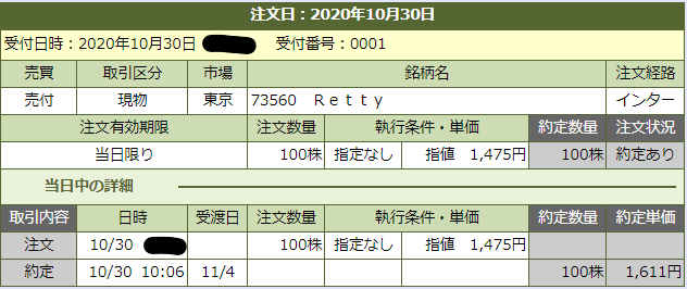 f:id:yuikabu:20201030225724p:plain