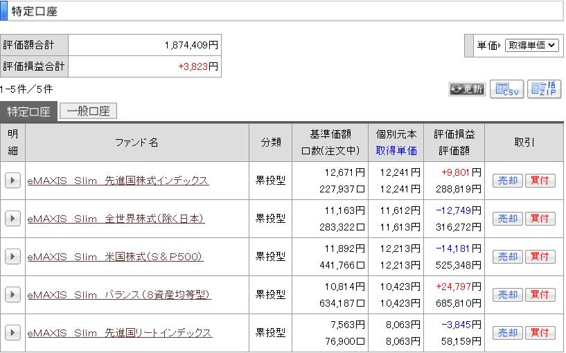 f:id:yuikabu:20201030231202p:plain