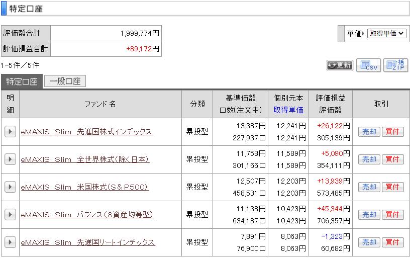 f:id:yuikabu:20201107230755p:plain