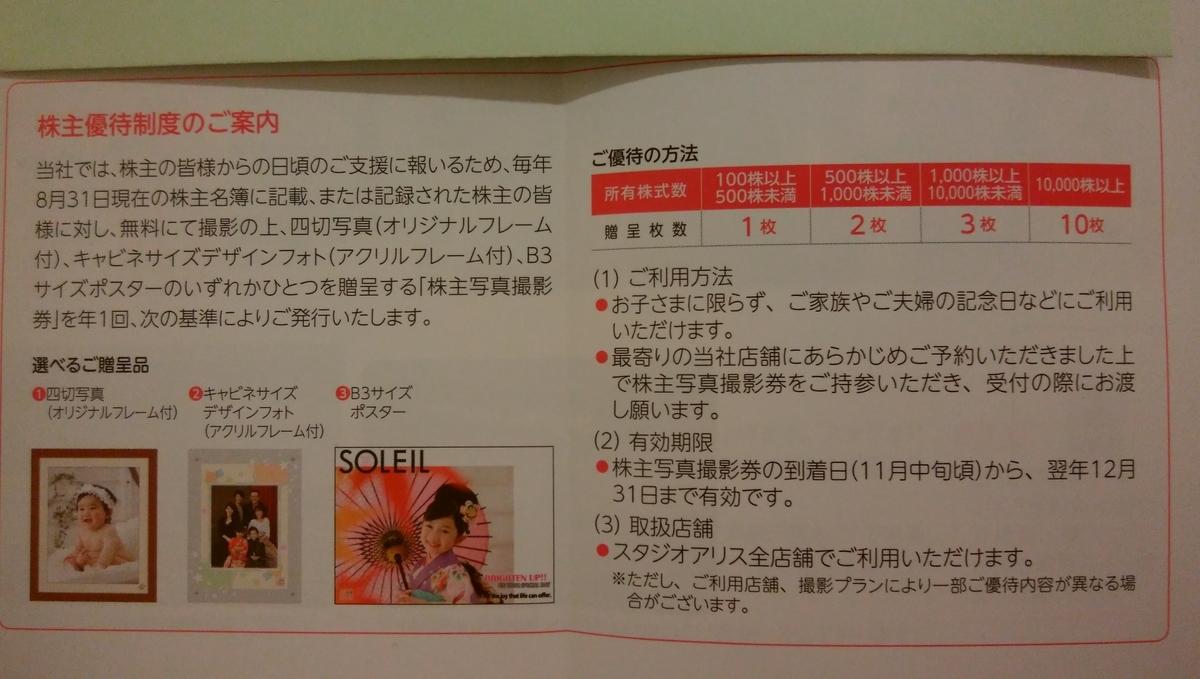 f:id:yuikabu:20201111233757j:plain