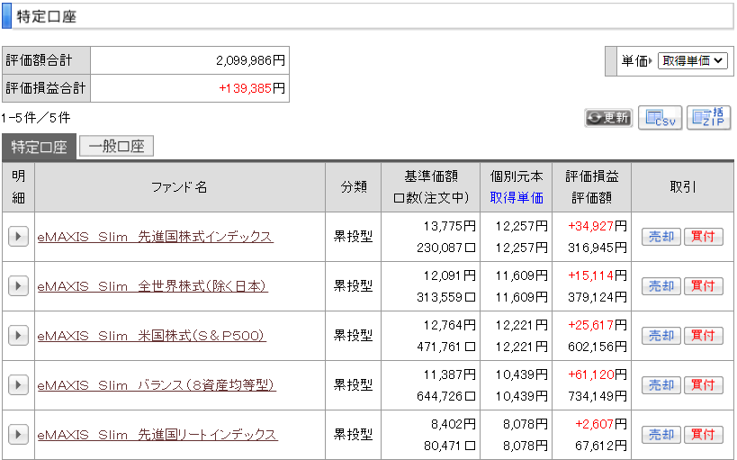 f:id:yuikabu:20201113221435p:plain
