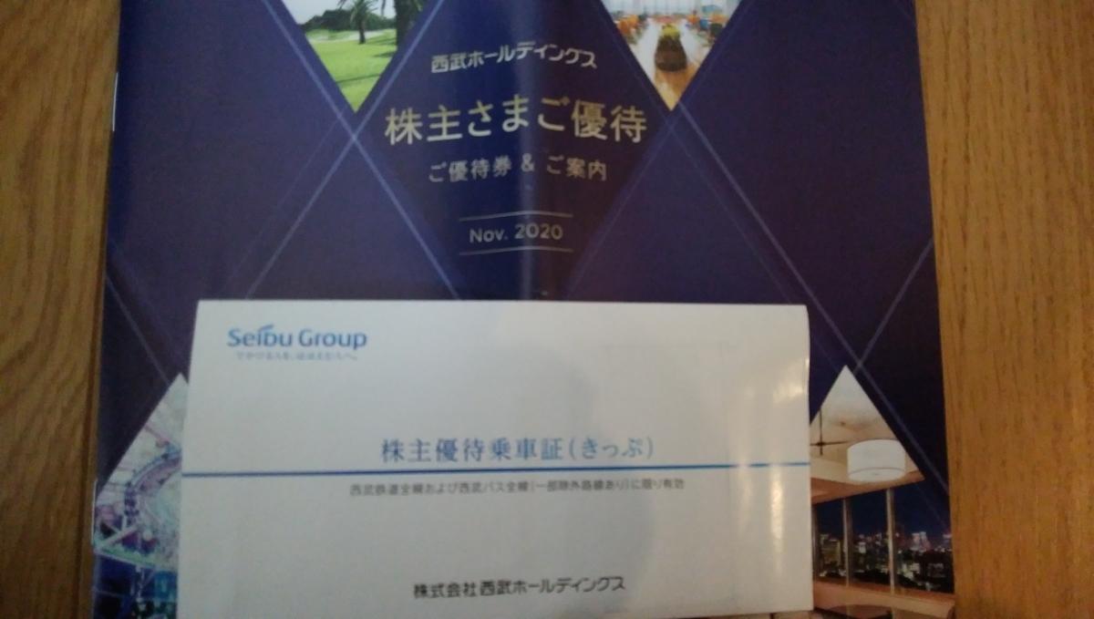 f:id:yuikabu:20201120225249j:plain