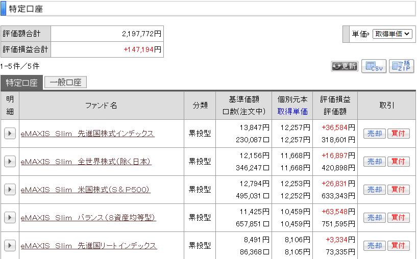 f:id:yuikabu:20201120232914p:plain