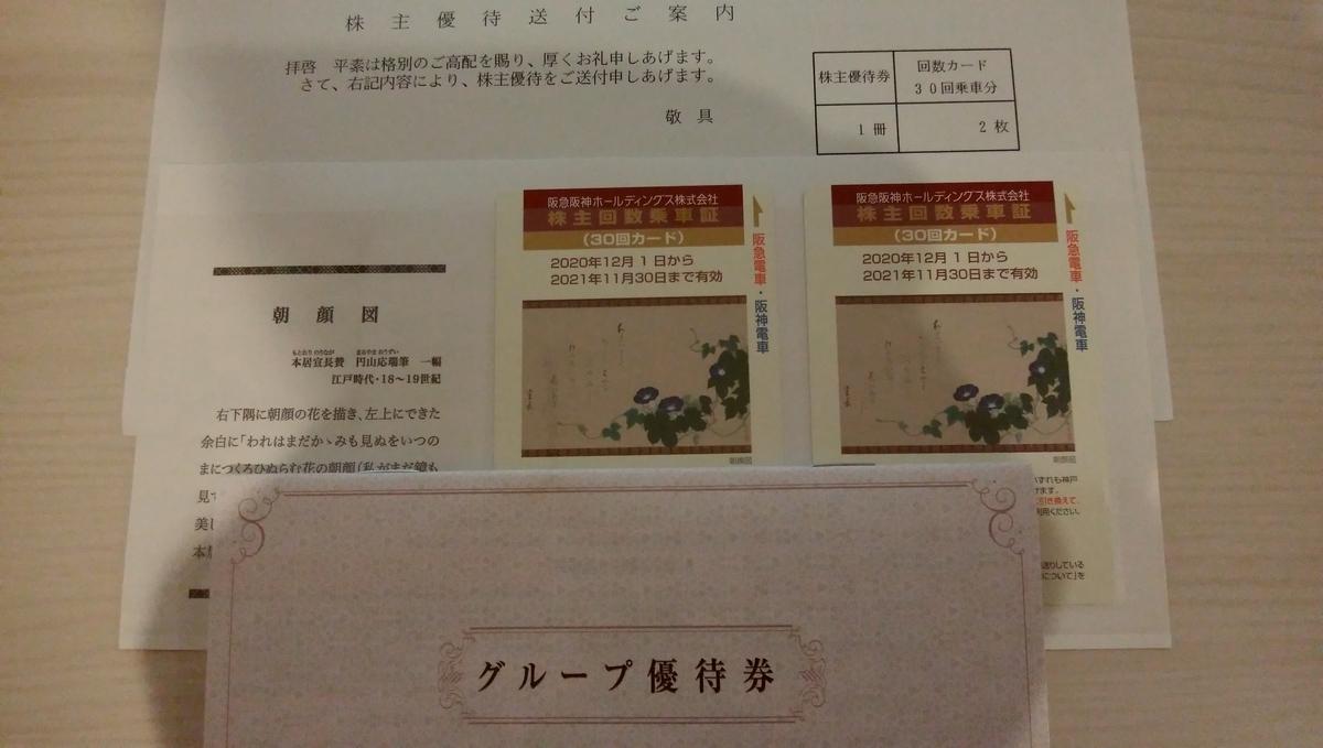 f:id:yuikabu:20201125230922j:plain