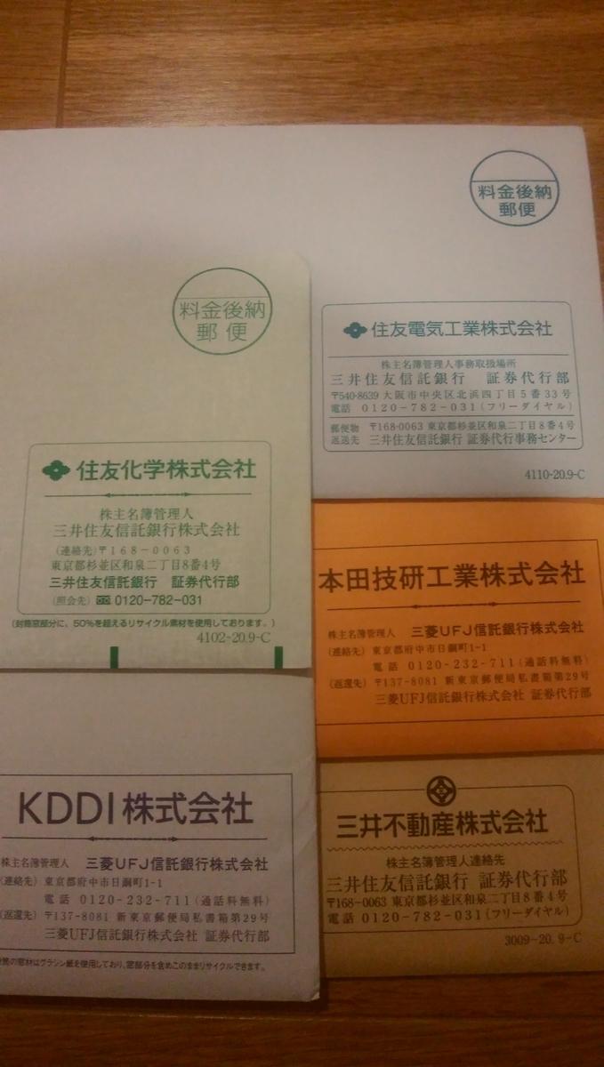 f:id:yuikabu:20201204183722j:plain