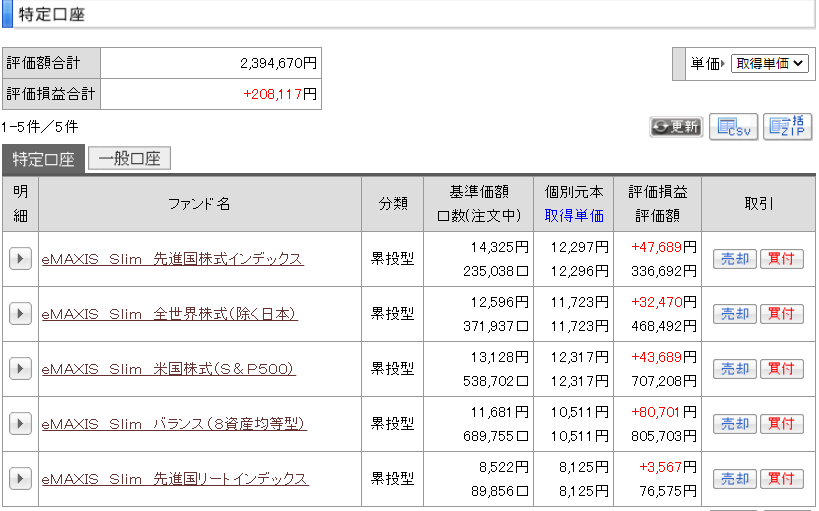 f:id:yuikabu:20201212182253p:plain