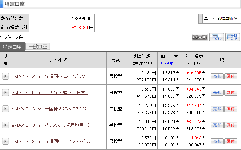 f:id:yuikabu:20201226174520p:plain