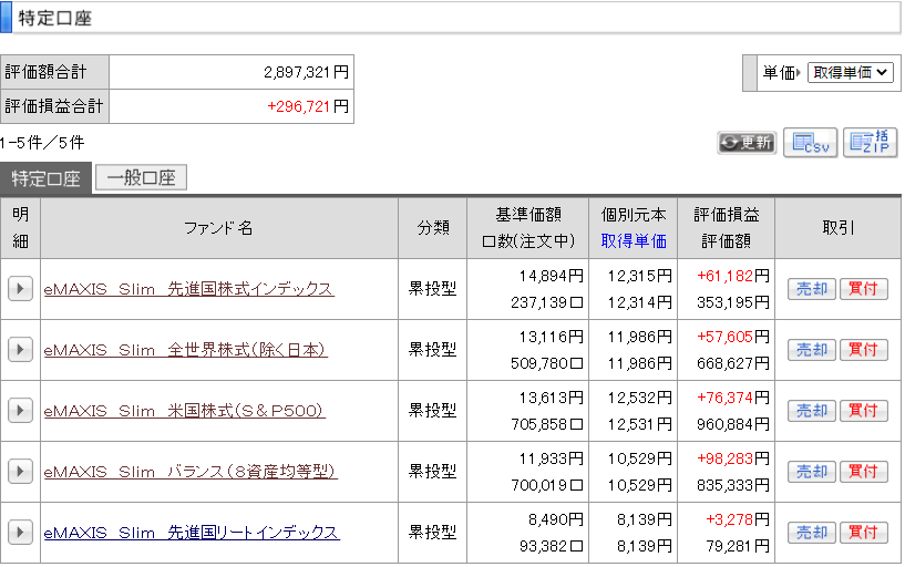 f:id:yuikabu:20210109002808p:plain