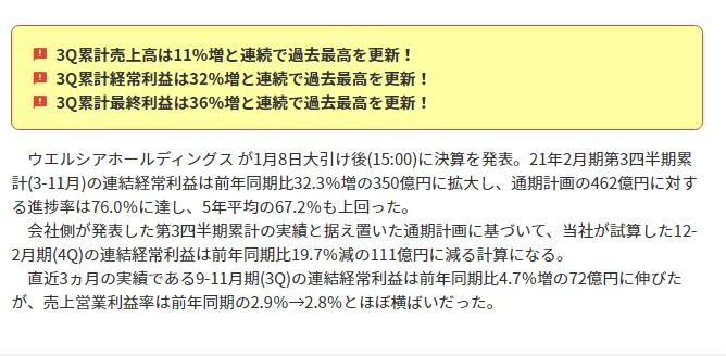 f:id:yuikabu:20210113030407p:plain