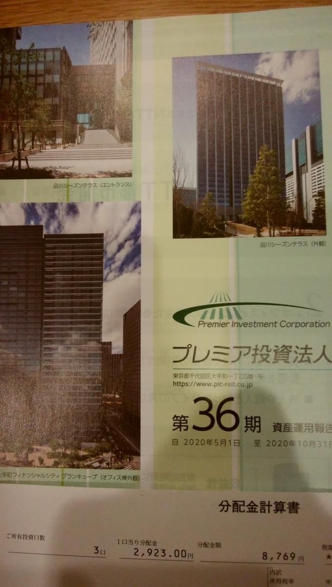 f:id:yuikabu:20210121224554j:plain