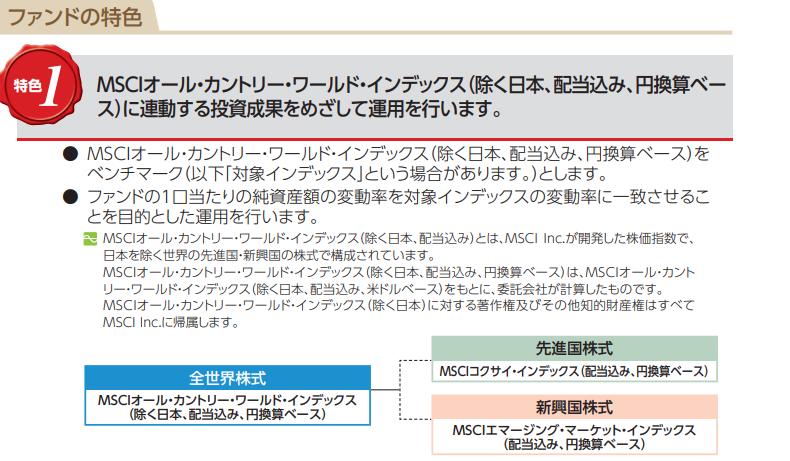 f:id:yuikabu:20210209023038p:plain