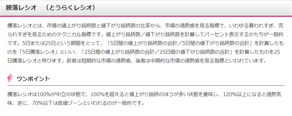 f:id:yuikabu:20210213073057p:plain