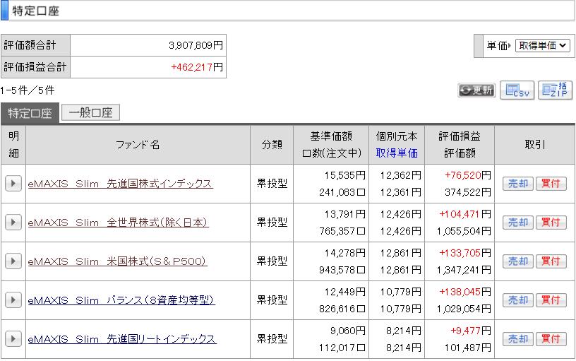 f:id:yuikabu:20210220100233p:plain