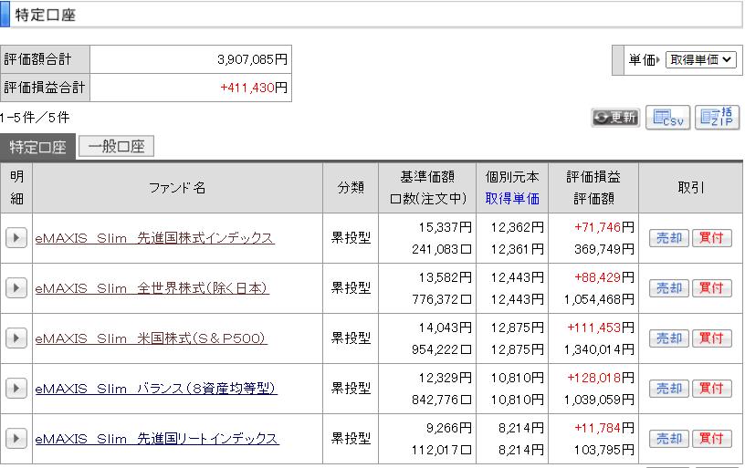 f:id:yuikabu:20210227054335p:plain