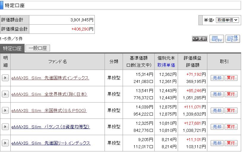 f:id:yuikabu:20210306183404p:plain