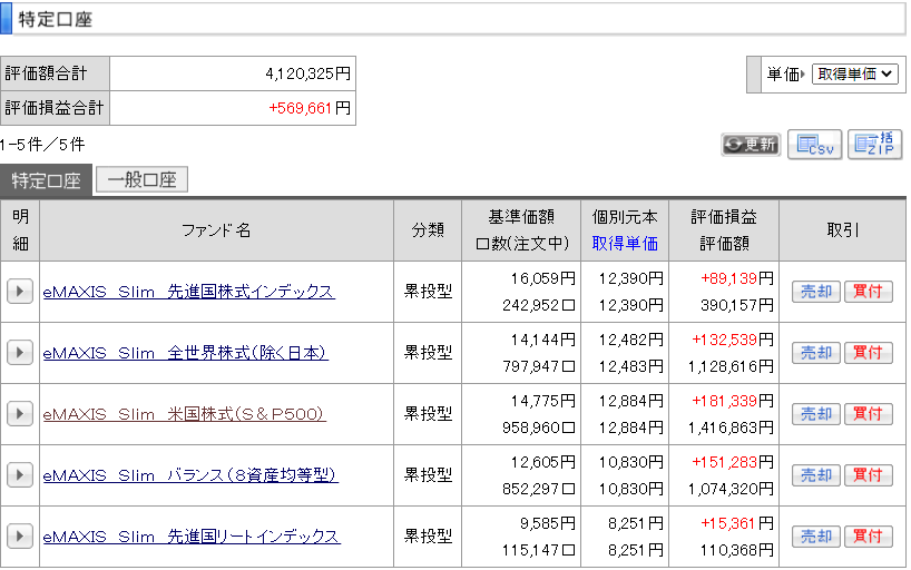 f:id:yuikabu:20210313115909p:plain