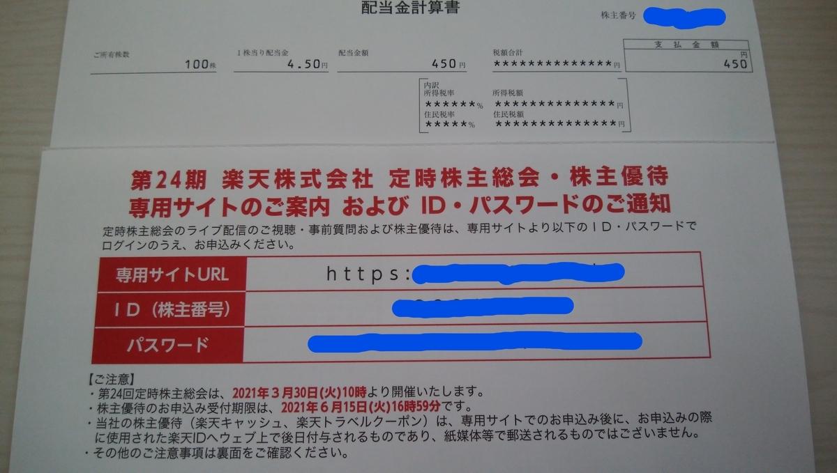 f:id:yuikabu:20210316222343j:plain