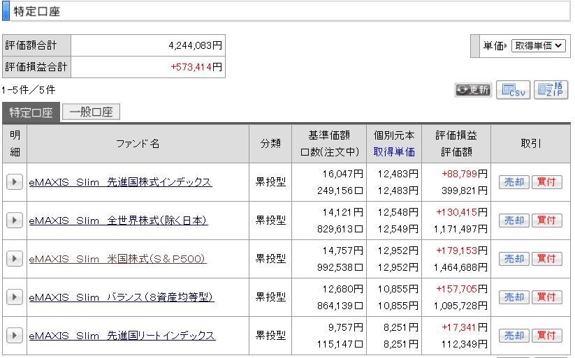 f:id:yuikabu:20210321042234p:plain
