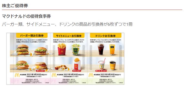 f:id:yuikabu:20210328022338p:plain