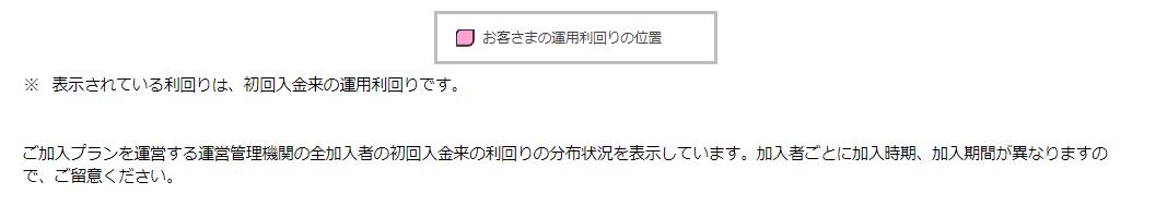f:id:yuikabu:20210331055814p:plain