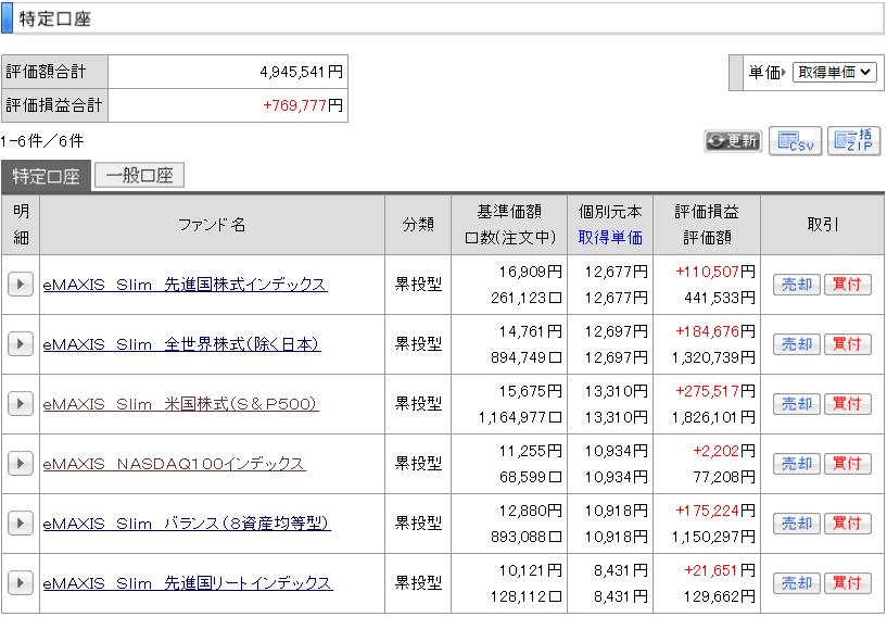 f:id:yuikabu:20210417105109p:plain