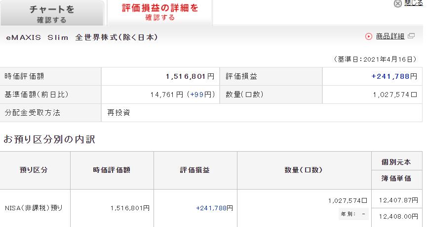 f:id:yuikabu:20210417105216p:plain