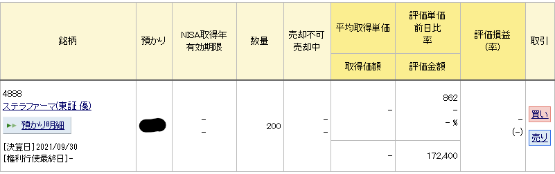 f:id:yuikabu:20210422220412p:plain