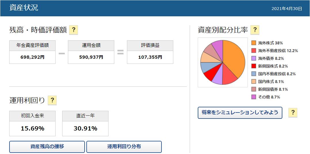f:id:yuikabu:20210430181329p:plain
