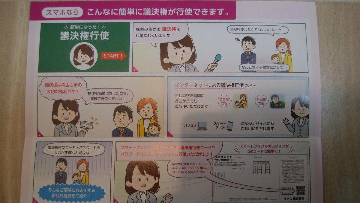f:id:yuikabu:20210503013647j:plain