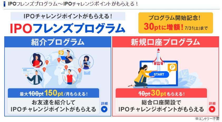 f:id:yuikabu:20210505194813p:plain