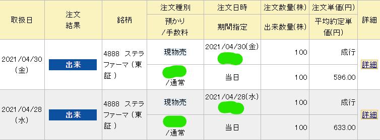 f:id:yuikabu:20210505194853p:plain
