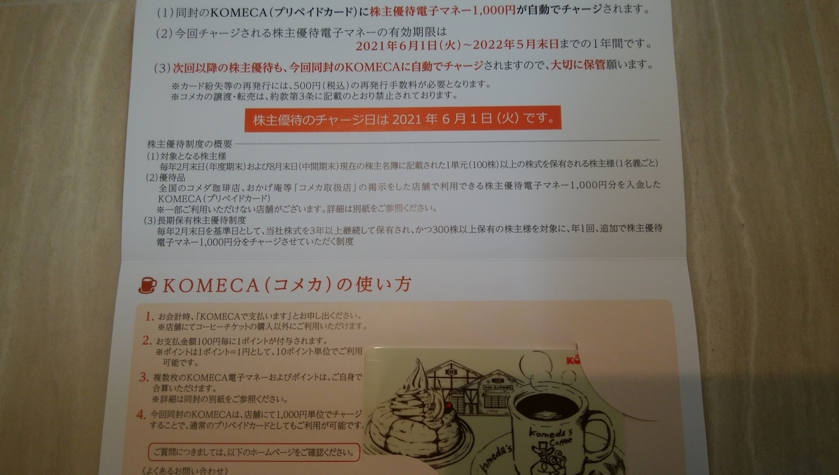 f:id:yuikabu:20210514001307j:plain