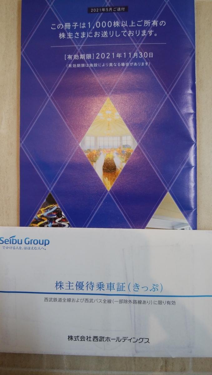 f:id:yuikabu:20210515053641j:plain