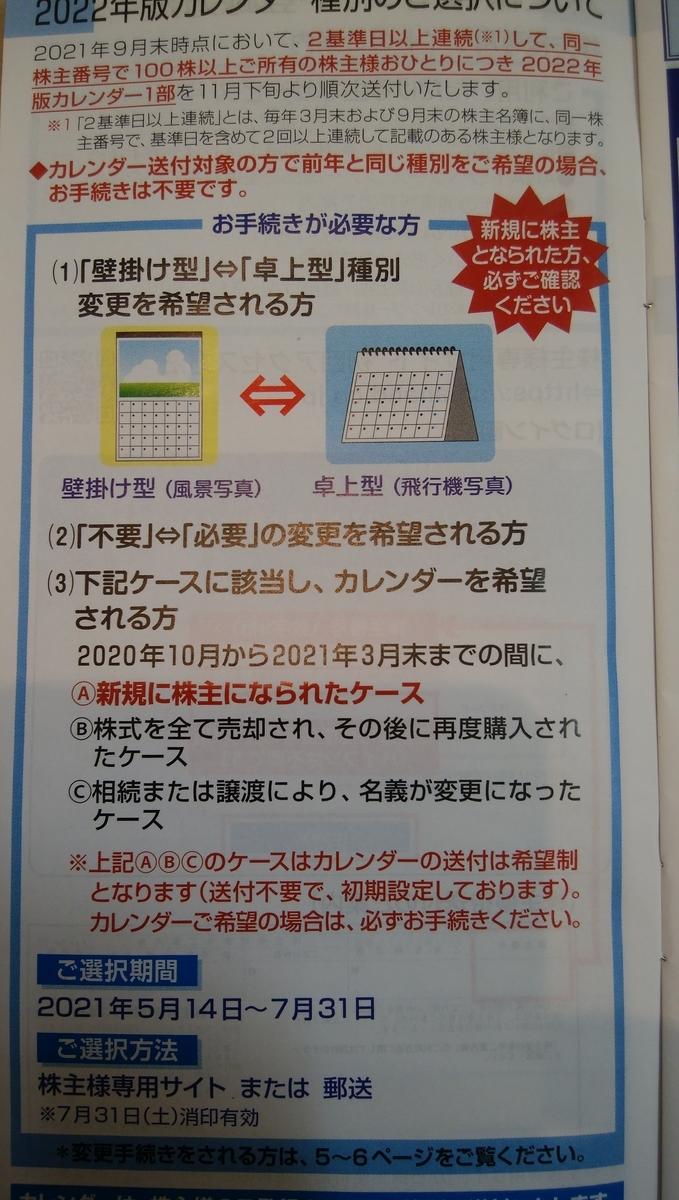 f:id:yuikabu:20210517053847j:plain