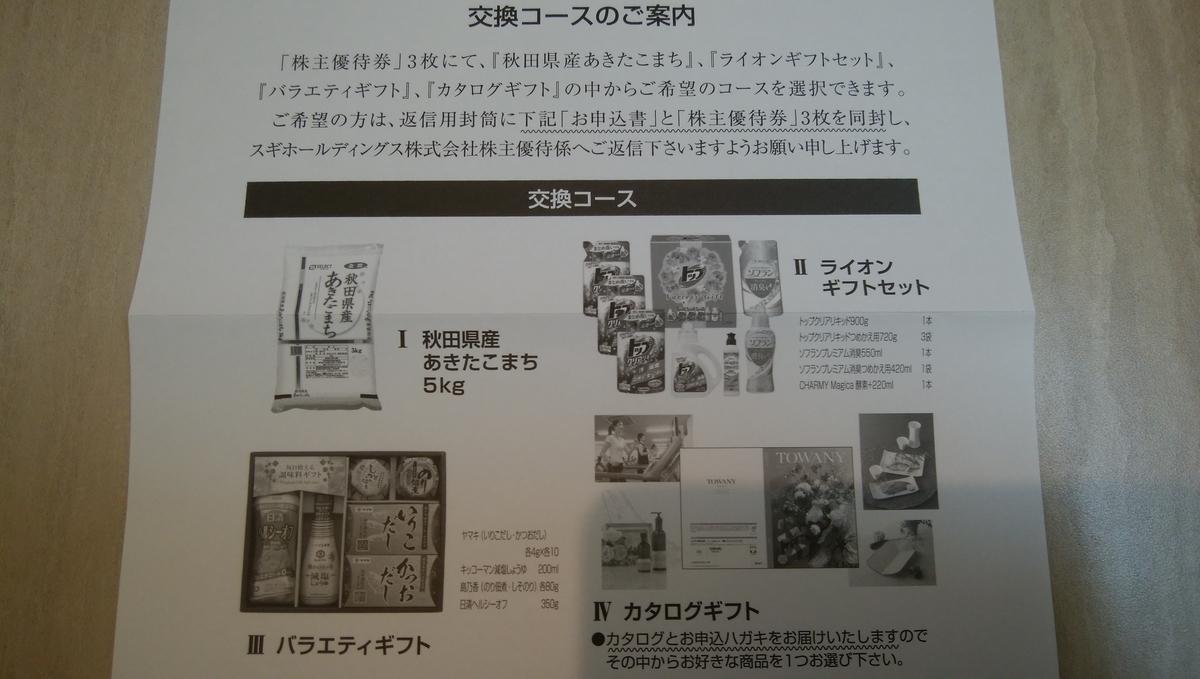 f:id:yuikabu:20210522062120j:plain