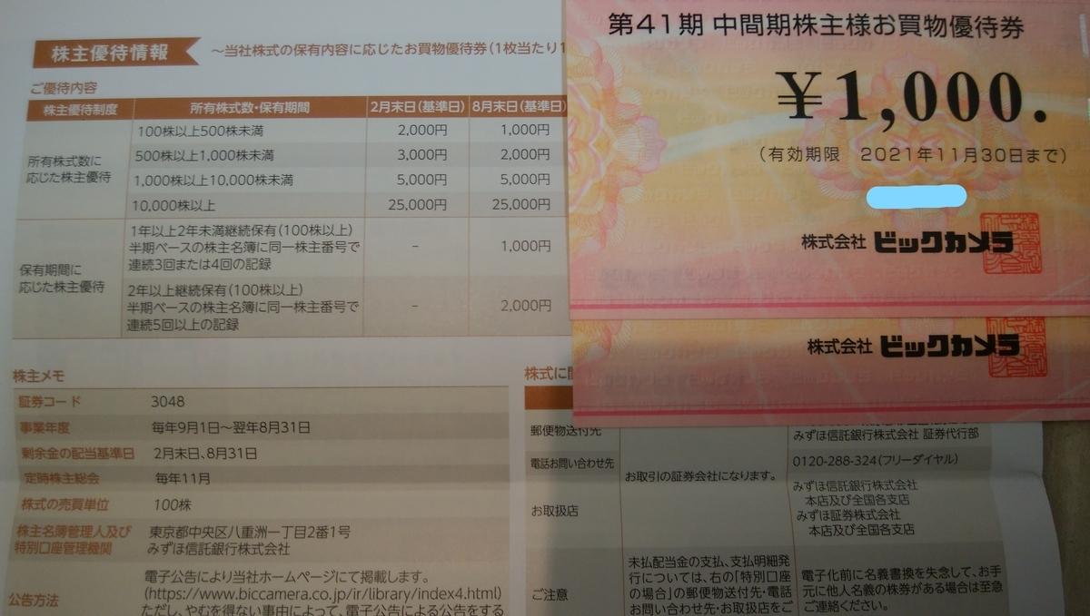 f:id:yuikabu:20210522065946j:plain