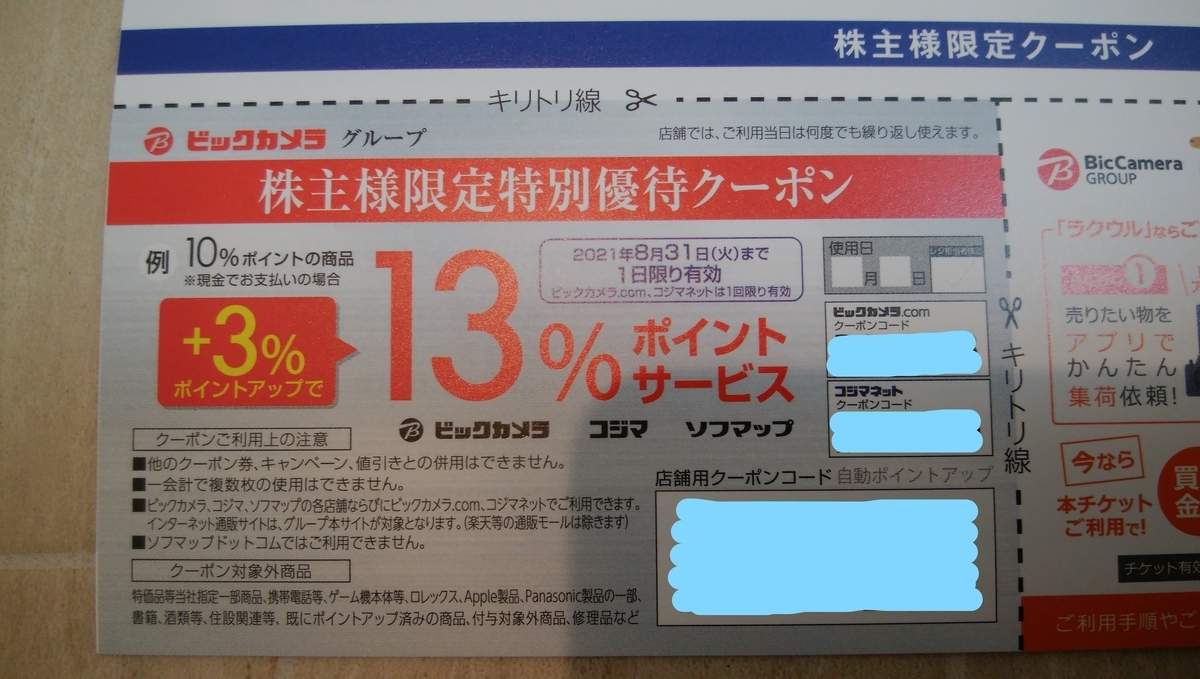 f:id:yuikabu:20210522070103j:plain