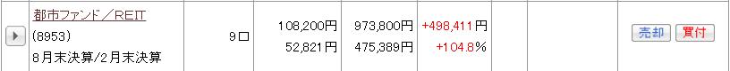 f:id:yuikabu:20210524002807p:plain