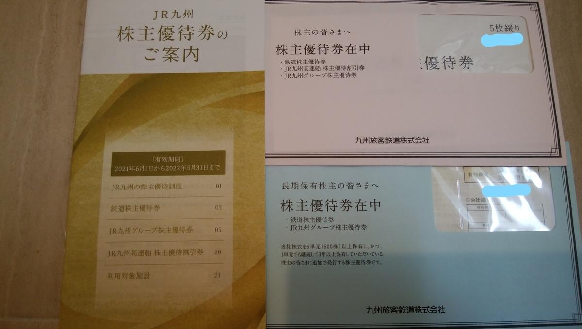 f:id:yuikabu:20210525041330j:plain